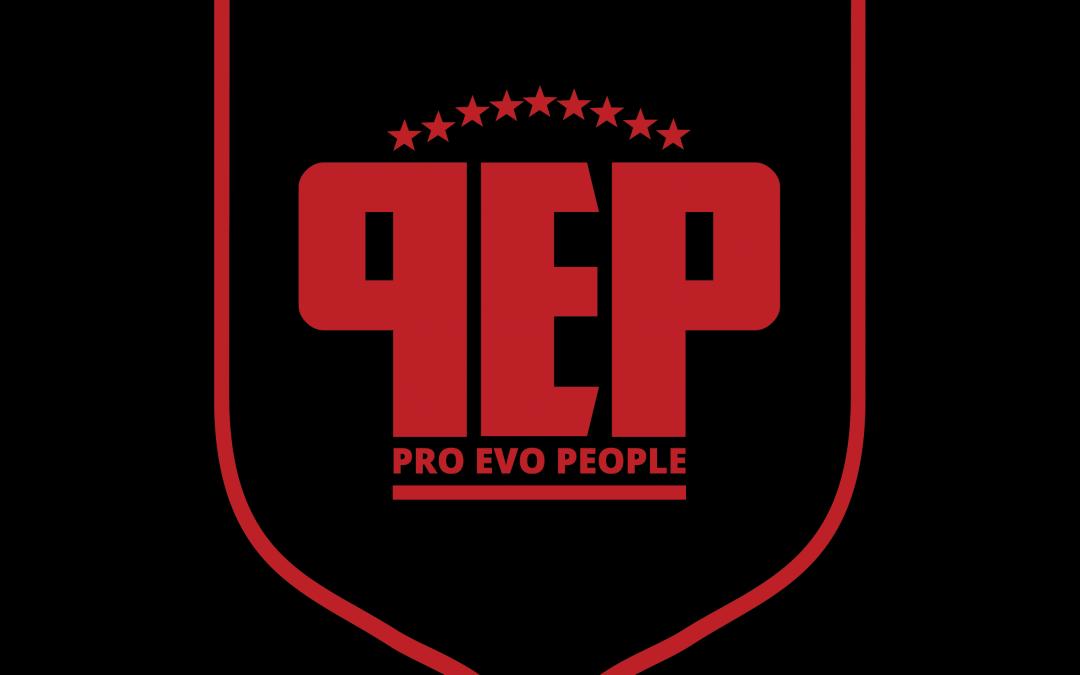 PEP Fixtures List 2020/2021