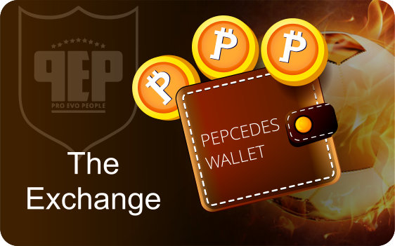 """""""The Exchange"""" is now available on site!"""