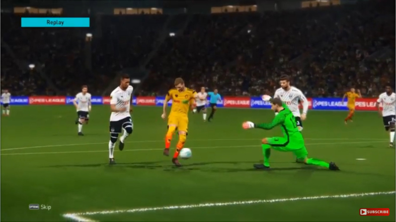 Match Report – 2016/17 – Sweaty FC vs Stoic City