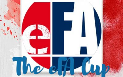 The eFA Cup
