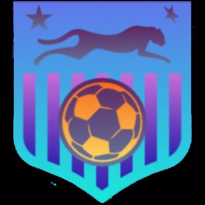 Club De Haland